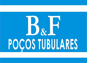 B&F Poços Tubulares
